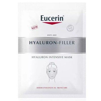 Eucerin Hyaluron-Filler Hyaluron Intensive Mask
