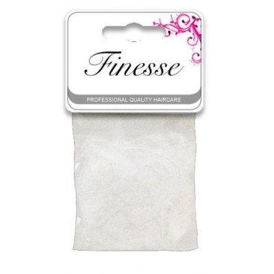 Finesse Scrunchie Set