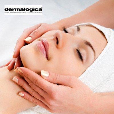 Facial - Dermalogica