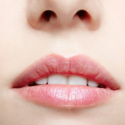 Facial Waxing - Lip