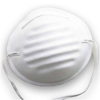 Fortuna Accessories dust masks 4 pack