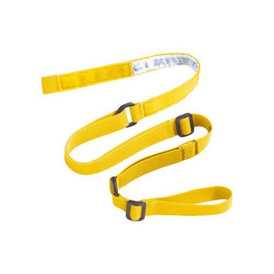 Go travel kids wrist link