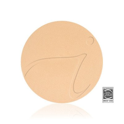 Jane Iredale PUREPRESSED BASE SPF 20 REFILLS – Golden Glow