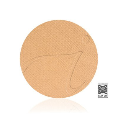 Jane Iredale PUREPRESSED BASE SPF 20 REFILLS – Latte