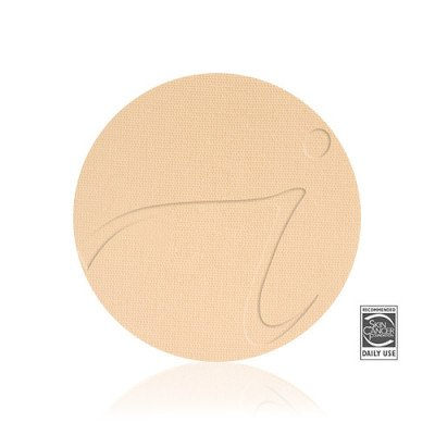 Jane Iredale PUREPRESSED BASE SPF 20 REFILLS – Warm Sienna