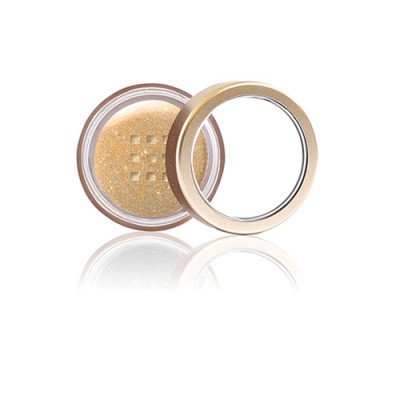 Jane Iredale 24-KARAT GOLD DUST HIGHLIGHTERS – Gold