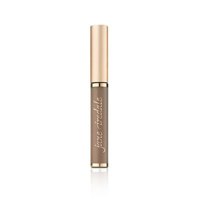 Jane Iredale BROW GELS – Blonde