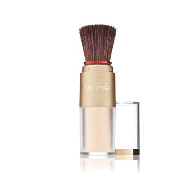 Jane Iredale Brushes & Sponges - Refill-Me Brush