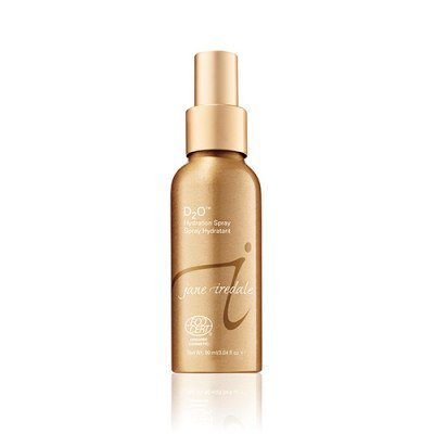 Jane Iredale FACIAL SPRITZ - D20 Hydration