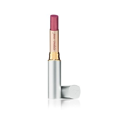 Jane Iredale JUST KISSED LIP PLUMPER – Milan