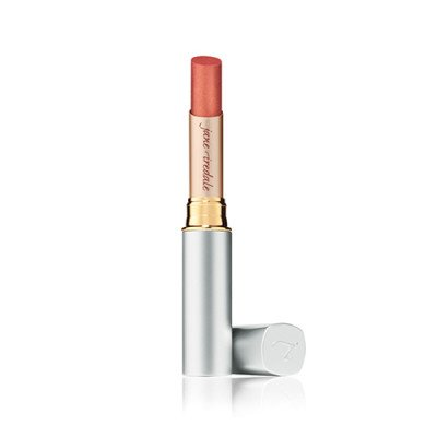 Jane Iredale JUST KISSED LIP PLUMPER - Sydney