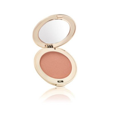 Jane Iredale BLUSH – Copper Wind
