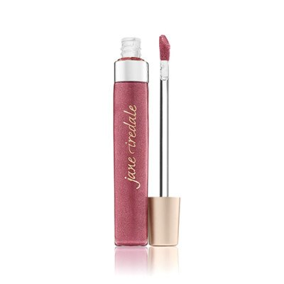 Jane Iredale PUREGLOSS FOR LIPS – Candied Rose