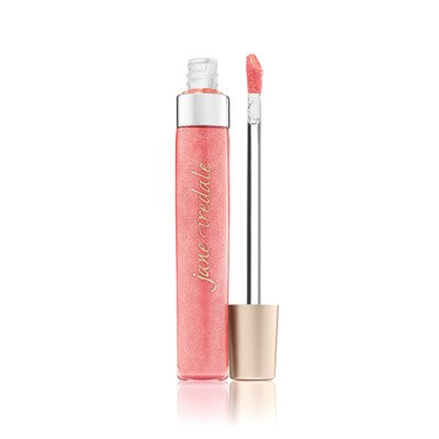 Jane Iredale PUREGLOSS FOR LIPS – Pink Smoothie