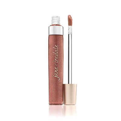 Jane Iredale PUREGLOSS FOR LIPS – Sangria