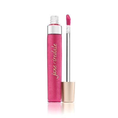 Jane Iredale PUREGLOSS FOR LIPS – Sugar Plum