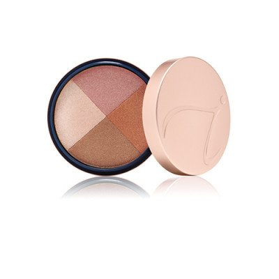 Jane Iredale Sunbeam -  Quad