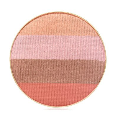 Jane Iredale Bronzer Refill - Peaches and Cream