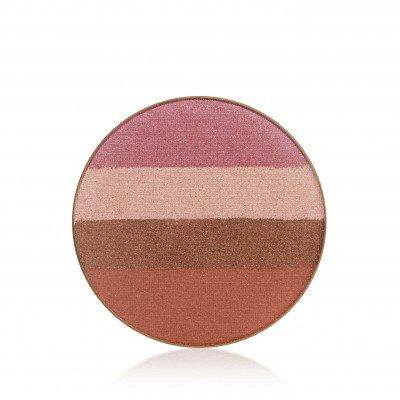 Jane Iredale Bronzer Refill - Sunbeam