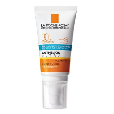 La Roche-Posay Anthelios Ultra Comfort Cream SPF 30