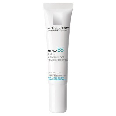 La Roche Posay B5 Hyalu Eyes 15Ml
