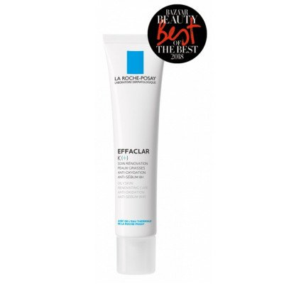 La Roche-Posay Effaclar K(+) 30ml Renovating Care