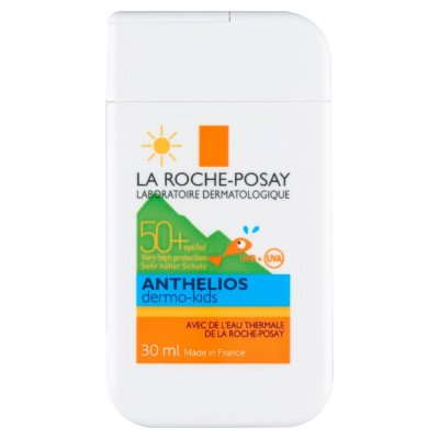 La Roche-Posay Anthelios Dermo-Kids 50 Plus