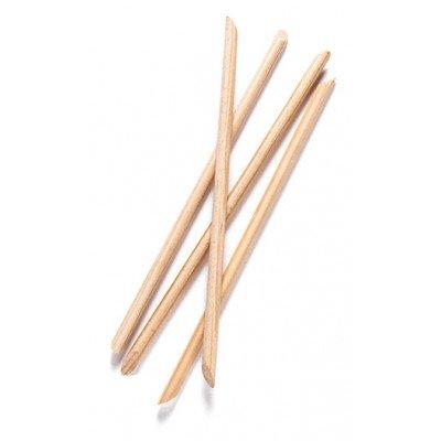 Valley 337555P-4 Cuticle Sticks