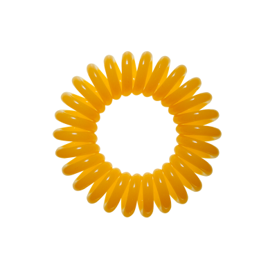 Mi Ti Professional Hair Tie - Orange