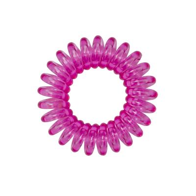 Mi Ti Professional Hair Tie - Pink