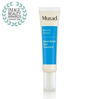 Murad Blemish Control Rapid Relief Spot Treatment