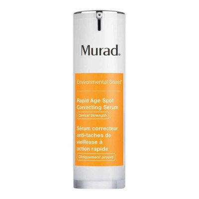 Murad Environmental Shield Rapid Age Spot Correcting Serum 30mL