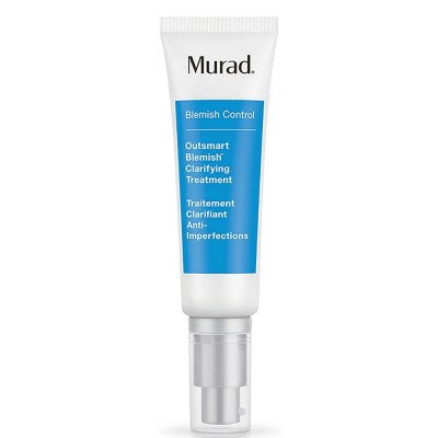 Murad Outsmart Blemish Clarifying Treatment 50 ml