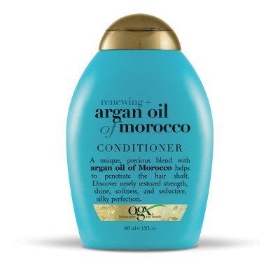 OGX Argan Oil of Morocco Renewing Conditioner 385ml