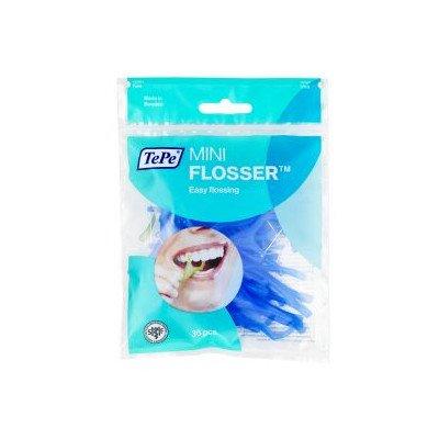 Tepe accessories mini flosser 36 36 pack
