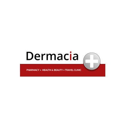 Dermalogica Be Bright Ornament