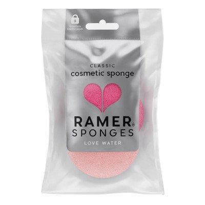 Ramer sponges classic cosmetic sponge