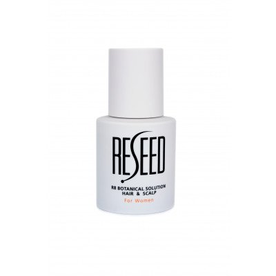 Reseed R8 Botanical Solution for Women