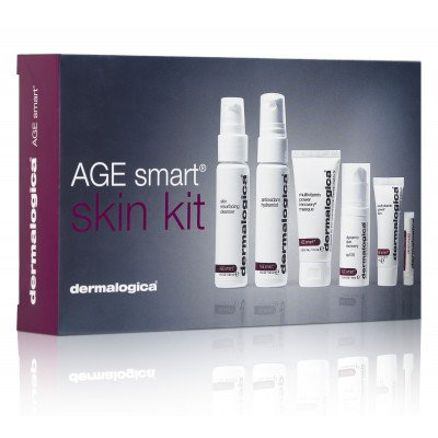 Dermalogica Starter Kit - AGE Smart