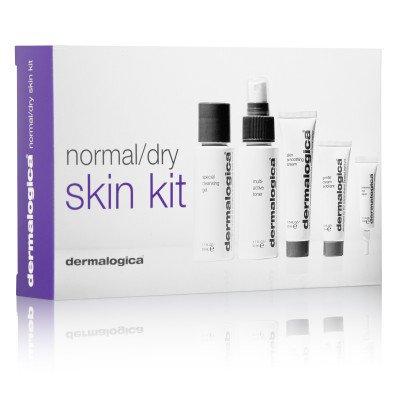 Dermalogica Skin Kit  - Normal Dry