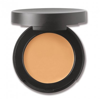 bareMinerals SPF 20 Correcting Concealer Medium 2