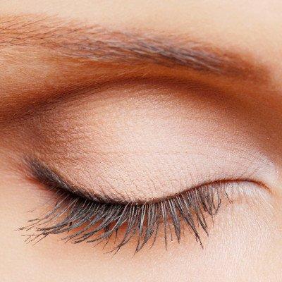 Tint - Eyelash