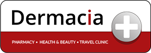 Dermacia Pharmacy - North London's leading Pharmacy, Health and Beauty Clinic and Travel Clinic