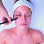 Optimum Care for Flawless & Healthy Skin